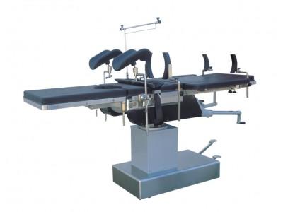 DH-S103C-01 机械手术台