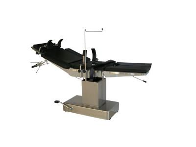 DH-S103C-02 机械手术台
