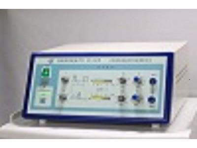 KX-3A型痉挛肌低频治疗仪