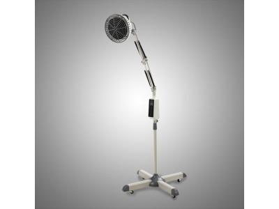 电磁波谱治疗仪