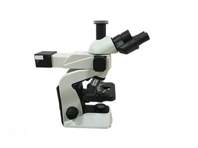 荧光显微镜MF23