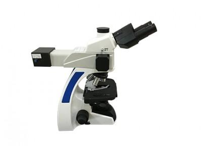 荧光显微镜MF13