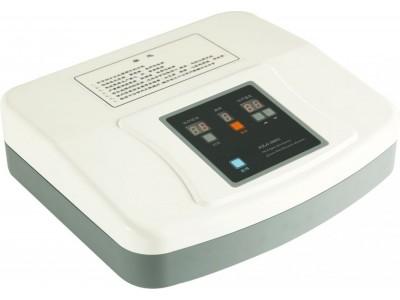 便携式低频电子脉冲妇产科治疗仪