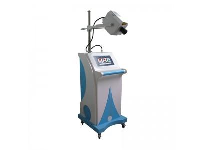CHX-630A型红光治疗仪经典式红光治疗仪