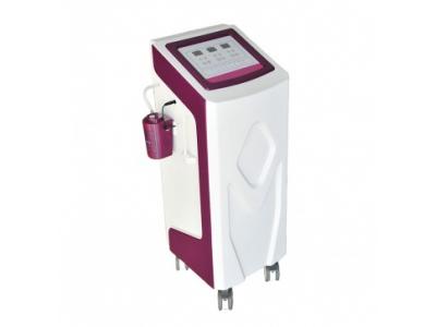 臭氧冲洗雾化治疗仪