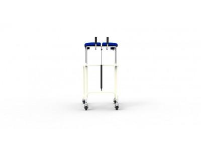 步行器 JY-BX