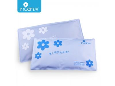 艾暖医用冰枕冷敷冰枕物理降温冰枕