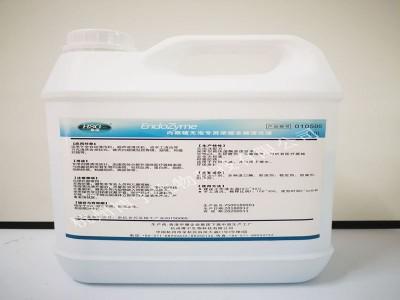 内窥镜无泡专用浓缩多酶清洗液