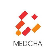 Guangzhou Medcha Import & Export Co., Ltd.