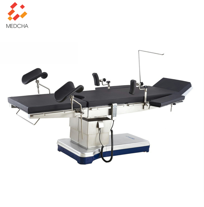 Good Quality Operating Table Electric Operating Table Price