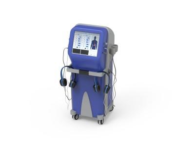 智能数码多功能治疗仪胃肠治疗仪胃病治疗仪