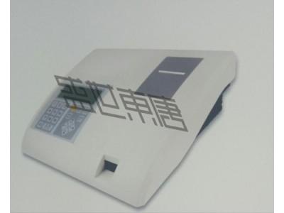 BT200尿液分析仪 尿常规检测仪 尿机分析仪报价