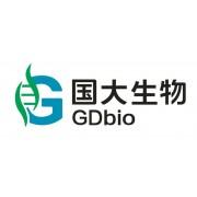 吉林省国大生物工程有限公司