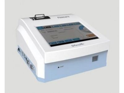 免疫荧光检测仪