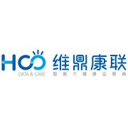 湖南维鼎信息技术有限公司