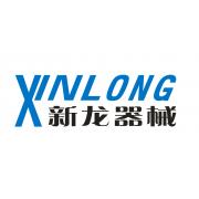 武汉市新龙医疗器械有限公司