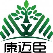 青岛康迈臣生物科技有限责任公司