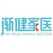 北京国安广传网络科技有限公司