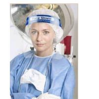 急寻全面型呼吸防护面罩,隔离衣,防护服,需能出口北美,CE,FDA证明必须