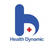 山西健康动力医疗科技有限公司