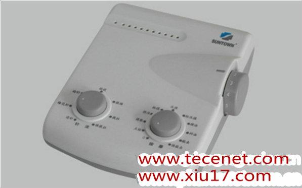 电子针灸仪