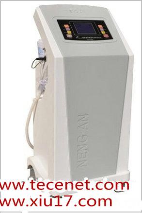 超声波妇科治疗仪