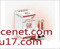 全血质控物试剂盒(光电法)