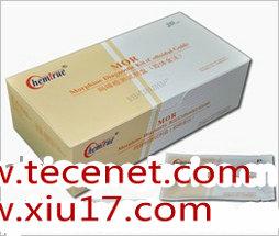 吗啡、甲基安非他明、氯胺酮联合检测试剂盒(胶体金法)