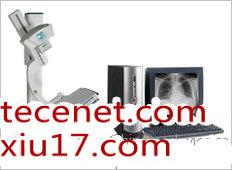 MZDR医学影像处理软件