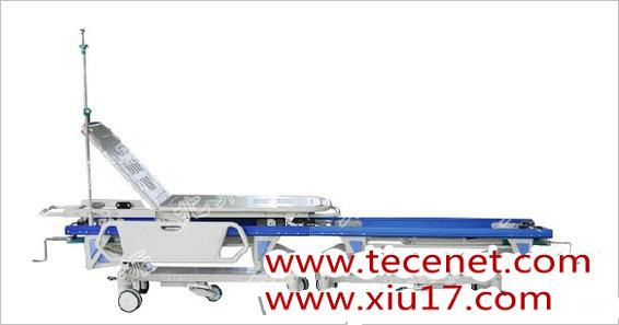 KT-CH-ZY系列医用转运车