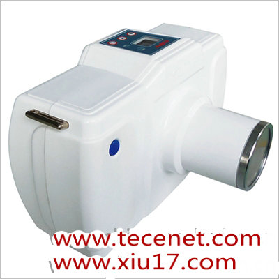 高频便携式口腔X射线机
