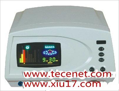 国立GL-电位治疗仪