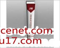 医用消毒超声耦合剂(无菌型)