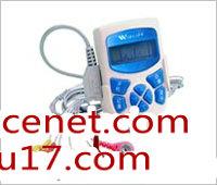 远程心脏监测系统