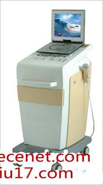 SW-3101系列乳腺病治疗仪