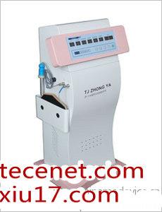 低频电流治疗仪