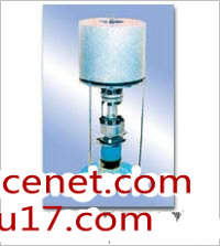 BSD-2A型内循环无梯度反应器