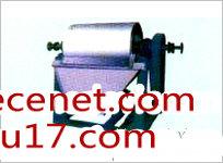 结片机干燥机