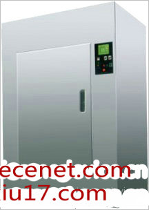 SW-X-D臭氧灭菌低温烘干箱