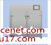 HGS-X-A系列常温臭氧灭菌箱