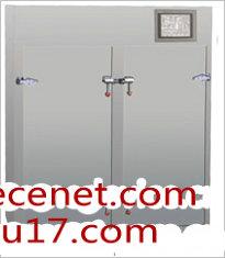 MD-C系列常温臭氧灭菌箱