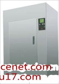 MD-B臭氧灭菌低温烘干箱