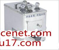 DQ-101 台式方形中药切片机