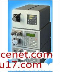 美国Syltech 500 二元高压梯度系统 高效液相色谱仪双泵系统