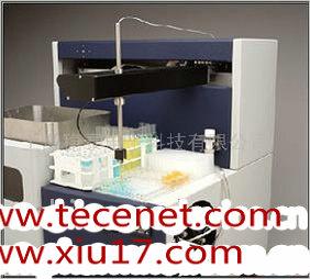 AI1200 原子吸收光谱仪
