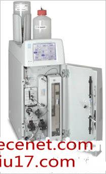 ISC2000型 不需化学试剂的离子色谱仪(RFIC)