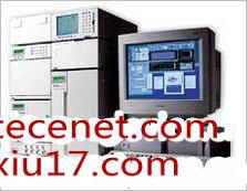 LC-10AVP单泵 双泵 岛津LC-VP高效液相色谱仪