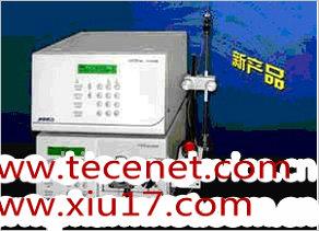 P230 P230高效液相色谱仪
