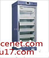 HXC-206A 血液冰箱