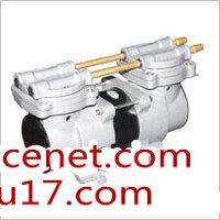 2G系列隔膜真空泵